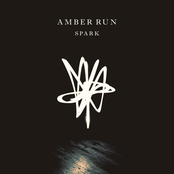 Amber Run: Spark