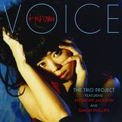 Hiromi: Voice