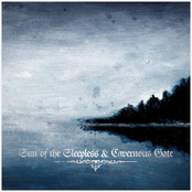 Sun of the Sleepless / Cavernous Gate (Split)