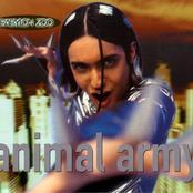 Animal Army