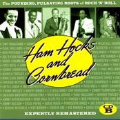 Ham Hocks & Cornbread, Vol. B cover art