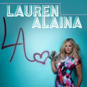 Lauren Alaina: Lauren Alaina