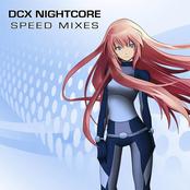 Speed Mixes