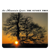 The Mountain Goats: The Sunset Tree