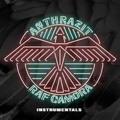 Anthrazit (Instrumentals)