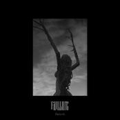 FAIL·LURE
