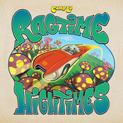Ragtime Hightimes