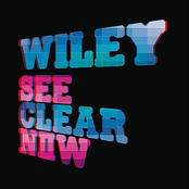 See Clear Now
