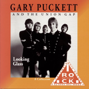 The Union Gap: Looking Glass
