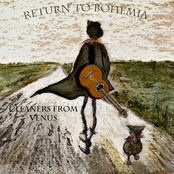 Return To Bohemia
