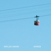 Wings - Single