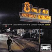8 Mile Soundtrack
