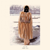 Leikeli47 - Lk-47 Part III