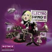 Scott Bradlee: Electro Swing VI by Bart & Baker