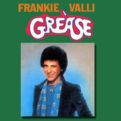 Frankie Valli: Grease