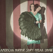 Criminal (from American Horror Story) [feat. Sarah Paulson] - Single