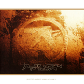 Selected Ambient Works Volume II (CD1)
