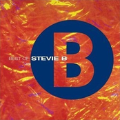 Stevie B.: Best of Stevie B