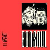 Tam Mnie Spotkasz (feat. Bownik) - Single