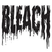 Bleach - Single