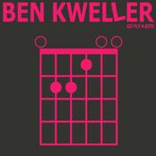 Ben Kweller: Go Fly a Kite