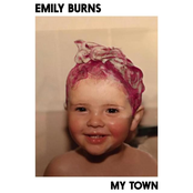 My Town [Explicit]
