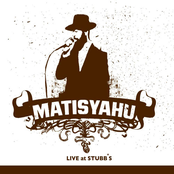 Matisyahu: Live at Stubb's
