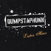 Dumpstaphunk: Listen Hear