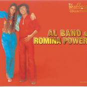 Romina Power: Al Bano & Romina Power