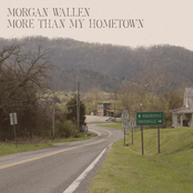 More than My Hometown - Single