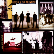 HOOTIE AND THE BLOWFISH - ONLY WANT TO BE WITH YOU