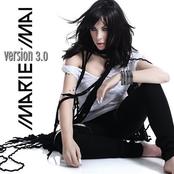 Marie Mai: Version 3.0