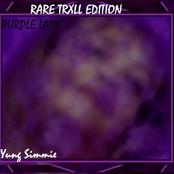 Purple Lady Underground Tape 1993 -1995
