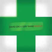 David Crowder: Remedy