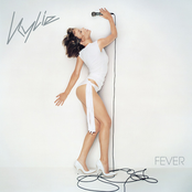 Fever (Deluxe Edition)