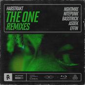 Habstrakt: The One (The Remixes)