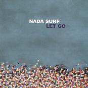 Nada Surf: Let Go