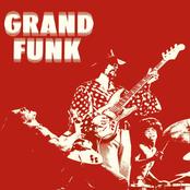 Grand Funk (Red Album) [Remastered]