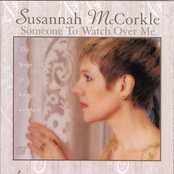 Someone To Watch Over Me - The Songs Of George Gershwin