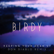 Keeping Your Head Up (Jonas Blue Remix [Radio Edit])