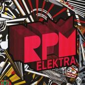 Rpm - Elektra - Cd1