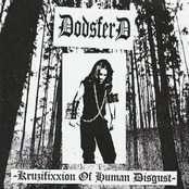 Kruzifixxion Of Human Disgust (Demo)