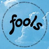 Drugdealer: Fools