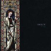 Void (The Divine Abortion)