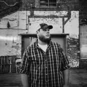 Sheriff You Want To Lyrics Chords By Luke Combs