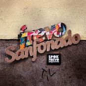 Frevo Sanfonado