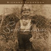 Richard Thompson: Sweet Warrior