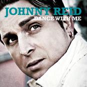 Johnny Reid: Dance With Me