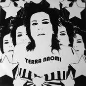 Terra Naomi EP