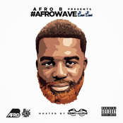 Afro B: AfroWave
